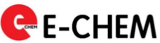 E-CHEM CO.,LTD.